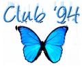 Club'94